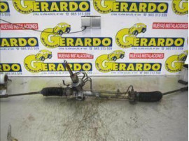 Power Steering Gear Ford FOCUS (DAW, DBW) 1.8 TDCi