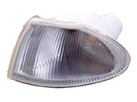 CORNER LAMP Right OPEL ASTRA F (94 until year 98)