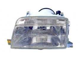 HEADLAMP Right RENAULT R19 I (88 until year 92)