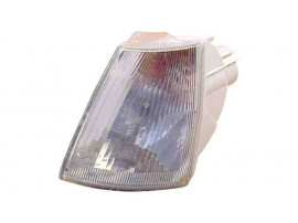 CORNER LAMP Right RENAULT R19 I (88 until year 92)