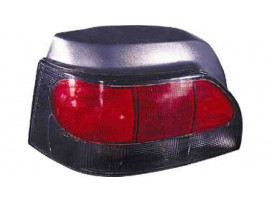 REAR LAMP Left RENAULT CLIO I (96 until year 98)