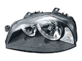 HEADLAMP Right SEAT AROSA (01 until year 06)