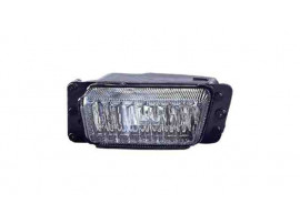 FOG LAMP Left Volkswagen POLO III Classic / Variant (95 until year 99)
