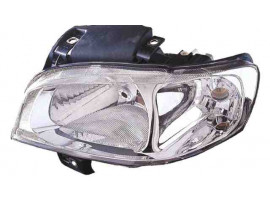 HEADLAMP Right SEAT IBIZA IV (99 until year 01)