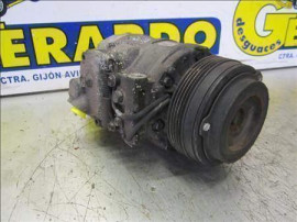 Air Conditioning Compressor Pump BMW Serie 3 Berlina (E46)(1998+) 3.0 330d [3,0 Ltr. - 135 kW 24V Turbodiesel CAT]