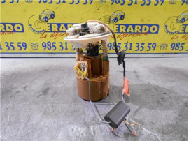 Aforador /Bomba Combustible Renault Clio II Fase I (B/CBO)(1998+) 1.4 Alize [1,4 Ltr. - 55 kW]