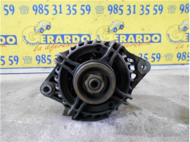 Alternator Suzuki Swift SF Berlina (EA)(1989+) 1.3