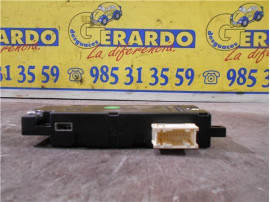 Ecu Bluetooth Citroen C3 (09.2009+) 1.4 SX [1,4 Ltr. - 54 kW]