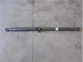 Front Proshaft BMW Serie 3 Berlina (E46)(1998+)