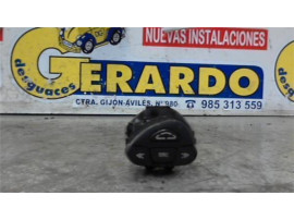 Mando Multifuncion Nissan Almera (N16/E)(2000+) 2.2 Luxury (A,I,E) [2,2 Ltr. - 81 kW 16V Turbodiesel CAT]