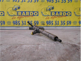 Fuel Injector Peugeot 607 (S1)(+2004) 2.2 HDI