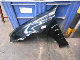 Front Right Guard Hyundai Coupe (GK)(2002+) 1.6 FX [1,6 Ltr. - 77 kW 16V CAT]