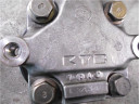 Bomba Servodireccion Volkswagen Golf IV Berlina (1J1)(1997+) 1.9 TDI