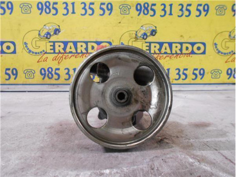 Bomba Servodireccion Peugeot 406 Berlina (S1/S2) 2.0 HDI 110