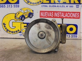 Bomba Servodireccion Fiat Bravo (182)(1995+) 1.9 D