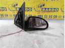 Retrovisor Manual Derecho Ford FOCUS (DAW, DBW) 1.8 TDCi