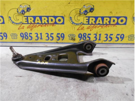 Front Right Wishbone Control Arm Smart coupe (2007+) 1.0 BRABUS (451.333) [1,0 Ltr. - 72 kW Turbo CAT]