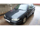 Bomba Servodireccion Citroen XSARA Coupé (N0) 1.9 D