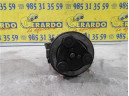 Air Conditioning Compressor Pump Ford C-Max (CB3)(+2010) 2.0 TDCi