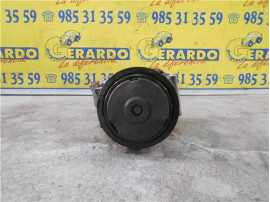 Air Conditioning Compressor Pump Seat Cordoba Berlina (6L2)(09.2002+) 1.9 TDI