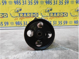 Power Steering Pump Peugeot 406 Berlina (S1/S2) 2.1 TD 12V
