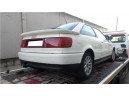AUDI COUPE 2.6 AÑO 95