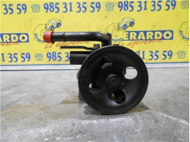 Bomba Servodireccion Hyundai Matrix (FC)(2001+) 1.5 CRDi