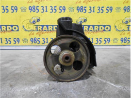 Pompe Servo Direction Citroen Xsara Berlina (1997+) 2.0 HDi 90