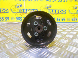 Power Steering Pump Skoda Superb (3U4)(2002+) 1.9 TDI