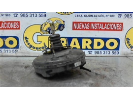 Servofrein Mg MG ZR 1.8 160 [1,8 Ltr. - 118 kW CAT]