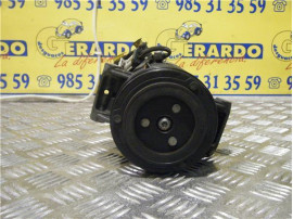 Air Conditioning Compressor Pump Opel Astra GTC (11.2006+) 1.6 Navi [1,6 Ltr. - 77 kW 16V]