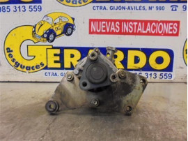 Power Steering Pump Audi 80 (08.1991+) Avant (08.1992+) 1.9 Básico Berlina [1,9 Ltr. - 66 kW TDI]