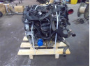 Motor Completo Citroen Xsara Coupe (1997+) 2.0 HDi Satisfaction [2,0 Ltr. - 66 kW HDi CAT (RHY / DW10TD)]