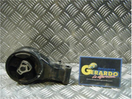 Gearbox Support Opel Astra J Berlina (12.2009+) 1.7 Selective [1,7 Ltr. - 81 kW 16V CDTI]