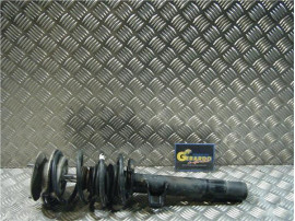 Front Right Shock Absorber BMW Serie 1 Berlina (E81/E87)(2004+) 2.0 118d [2,0 Ltr. - 105 kW Turbodiesel CAT]
