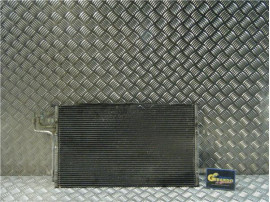 Air Conditioning Condenser Radiator Ford FOCUS II Descapotable 2.0 TDCi