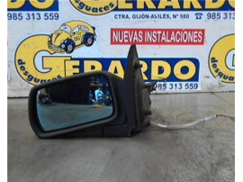 Retrovisor Electrico Izquierdo Citroen Xantia Berlina (1993+) 1.9 Turbo D