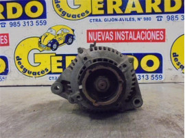 Alternator Rover Serie 600 (RH) 2.0 620 Si [2,0 Ltr. - 96 kW CAT]