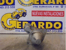 Motor Arranque Chevrolet LACETTI 1.8 16V CDX
