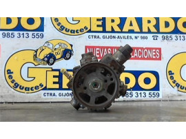 Pompe A Injection Peugeot 207 SW (2007+) 1.6 HDi