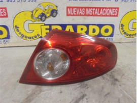 Rear Right Light Chevrolet Lacetti (2005+) 1.8 CDX [1,8 Ltr. - 89 kW CAT]