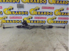 Power Steering Gear European Car Only Nissan Note I (E11E)(2006+) 1.5 dCi