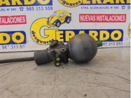 Suspension Pump Citroen Xantia Berlina (1993+) 1.9 D
