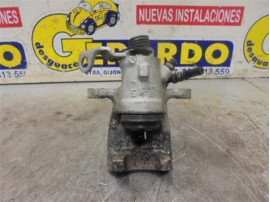 Rear Left Brake Caliper Opel Astra H GTC (2004+) 1.6