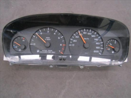 Speedometer European Car Only Chrysler Voyager (GS)(1996 +) 2.4 i