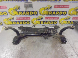 Front Subframe Ford FOCUS II (DA_) 2.0 TDCi