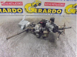 Power Steering Column Toyota Yaris (NCP1/NLP1/SCP1)(1999+) 1.0 16V