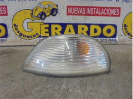 Right Indicator Light Blinker Lamp Fiat Seicento (187)(1998+) 1.1 Active [1,1 Ltr. - 40 kW]