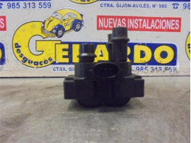 Ignition Coil Ford MONDEO I Sedán (GBP) 2.0 i 16V