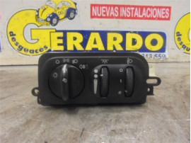 Lights Switch Control Chrysler Stratus Berlina (JA)(1994+) 2.0 LX [2,0 Ltr. - 96 kW CAT]